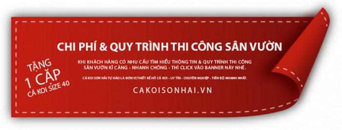 quy-trinh-thi-cong-san-vuon